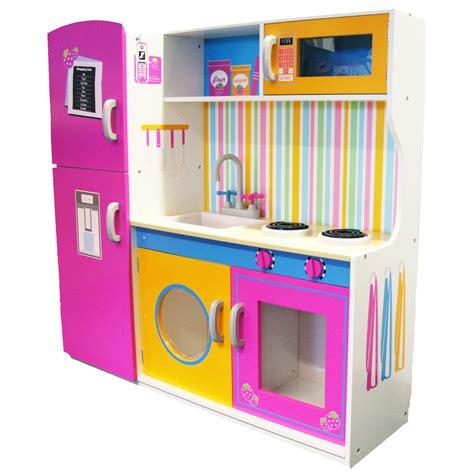 ebay cuisine leomark bois cuisine enfants jeux cuisine avec accessoires