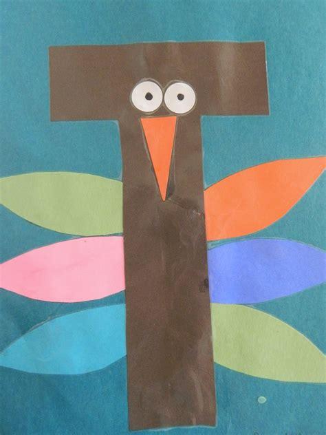the vintage umbrella preschool alphabet projects q z 374 | DSCN7839