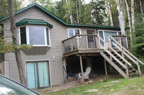 1215 Magnetawan Cottage Windrovers