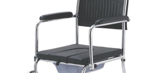 chairs disabled shower chair rolling handicapped wheelchair commode handicap elderly india