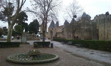 cours de cuisine carcassonne magasin cuisine carcassonne cobtsa com