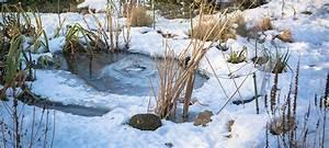 Teich Winterfest Machen : home ~ Buech-reservation.com Haus und Dekorationen