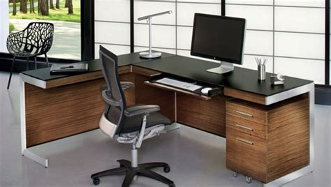 modular desk systems home office modular office desks industrial home office modular