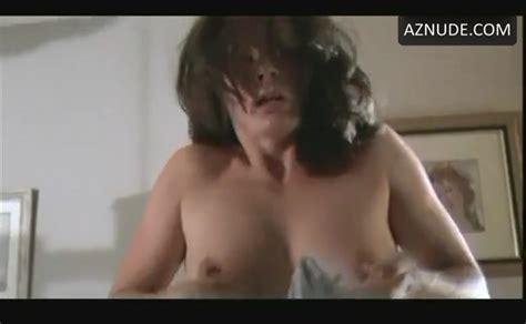 Christine nackt Lahti Amy Fisher