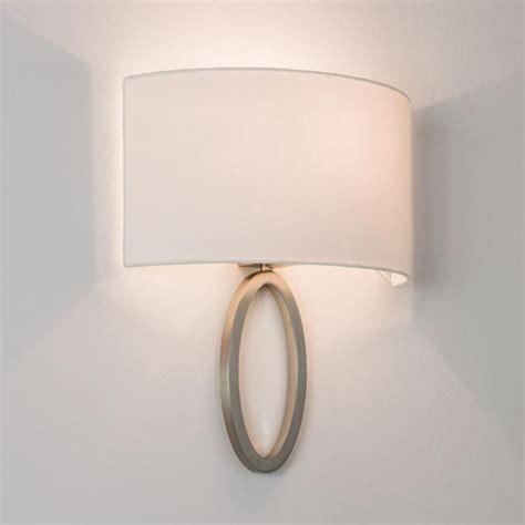 modern wall lights from easy lighting