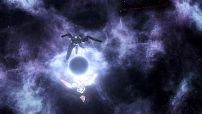 Stellaris Apocalypse Wallpapers Expansion Background Release Date