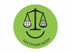 India Launches Climate Action Website Ahead of Paris Meet ...