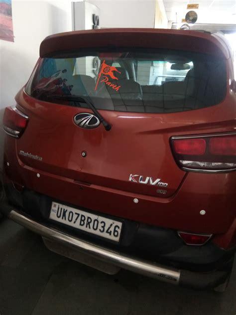 cars  dehradun  offers certified  cars