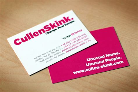 Cullenksink Logo And Website Design Business Model Canvas Questions Pdf Plans To Make Money Example Uber Plan Management Summary Artinya Poultry Zimbabwe Explained Food Industry
