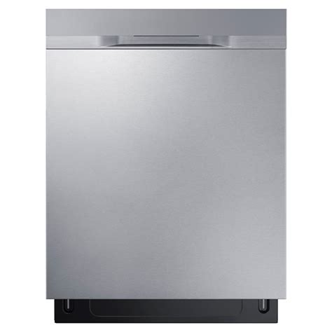 samsung  piece stainless steel appliance package