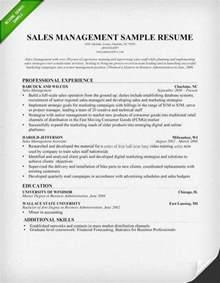 resume objective statements entry level sales best sales resume resume format download pdf