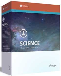 45685 Alpha Omega Publishing Coupon Code by Lifepac Science Curriculum Grades 7 12 L Post Homeschool