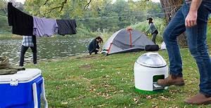 Machine À Laver À Pedale : comment laver le linge en camping car yescapa ~ Dallasstarsshop.com Idées de Décoration