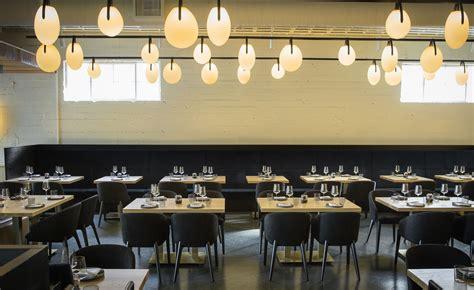 bird dog restaurant review palo alto usa wallpaper