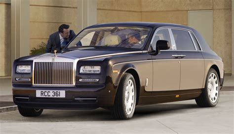 Rolls Royce Phantom Prices by Sports Cars Rolls Royce Phantom Extended Wheelbase 2013 Price