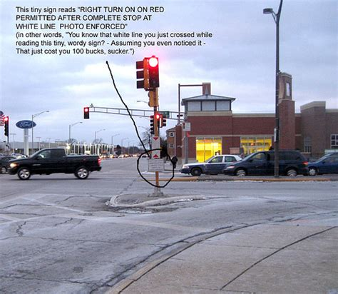 red light ticket cost red light camera tickets cost illinois mouthtoears com