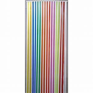 Rideau Fil Ikea : rideau de porte lani res plastique anti mouches achat vente rideau de porte soldes d s le ~ Teatrodelosmanantiales.com Idées de Décoration