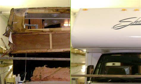 reparation de toile de tente roulotte r 233 paration de roulottes l 201 toile enr manufacture of equipment and parts for cars and