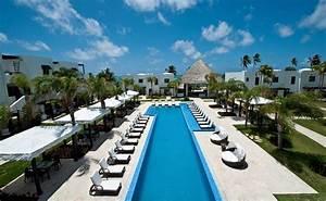 Las Terrazas Resort Photos All Inclusive Hotels In Belize