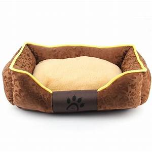 popular xxl dog beds buy cheap xxl dog beds lots from With cheap dog pillows