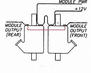 Softail Dyna Coil Wiring Diagram