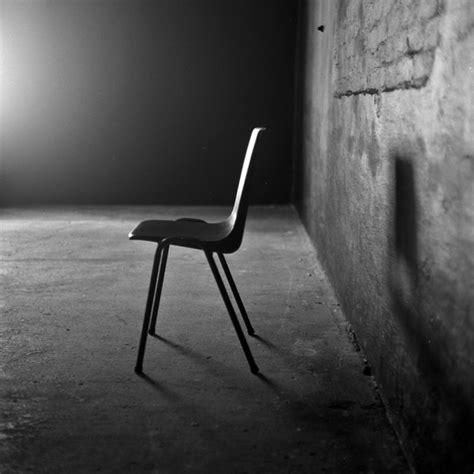 crise de la chaise vide une chaise vide resume 28 images chaise tapiss 233 e