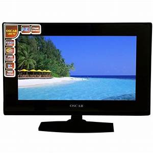 Oscar Led21m21 21 Inches Led Tv Price In India With Offers