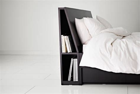 headboard ls for reading 1000 images about take me 2 bed on pinterest headboards
