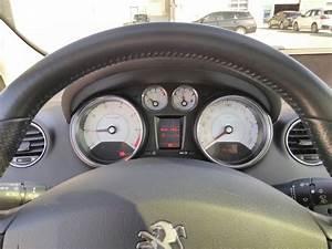 Peugeot 308 1 6 Vti Allure