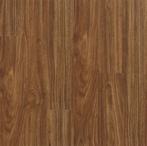 armstrong flooring kingston ontario armstrong luxe plank gotham city home decoration ideas armstrong flooring luxe plank designs
