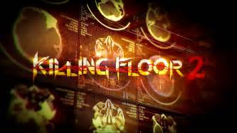game trainers killing floor 2 early access b1001 7