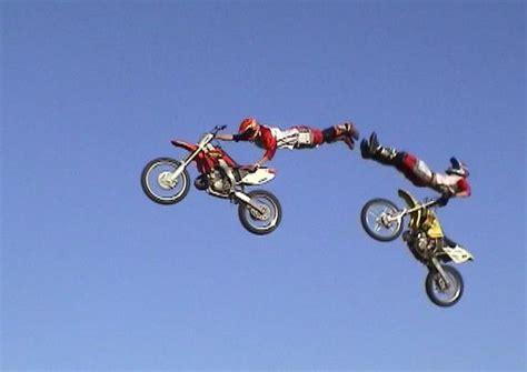 motocross freestyle tricks freestyle motocross all bikes zone
