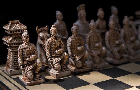 board games chess wallpapers hd desktop  mobile