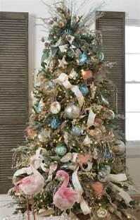 raz 2017 decorated trees trendy tree decor inspiration wreath