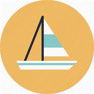 Boat, holiday, sailboat, sailing, sea, ship, tourism ...