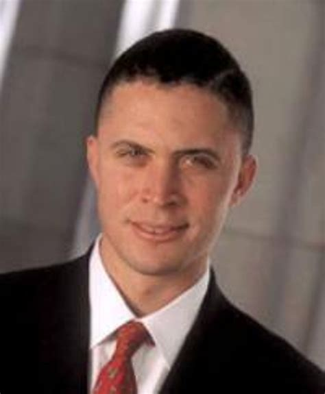 Harrold Ford by Advice For Obama From Harold Ford Jr Politics Feature