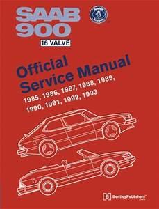 4l60e Manual Valve Body