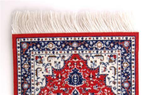 teppich domane munchen teppiche mnchen affordable kollektion domus farbe with