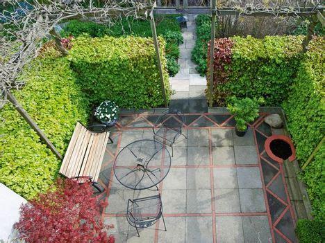 Alte Betonplatten Streichen by Terrasse Alte Betonplatten Aufpeppen Ideen Garten Und