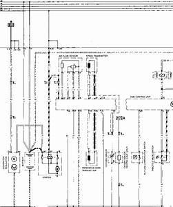 Porsche 964 Audio Wiring Diagram