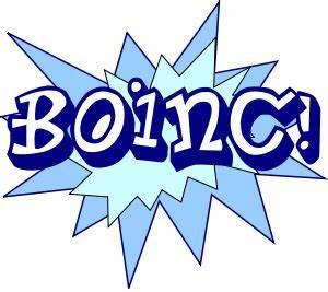 BOINC - Wikibooks, open books for an open world