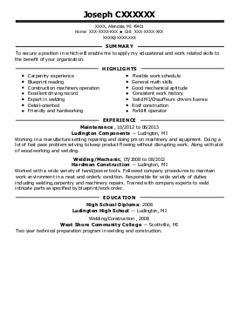 exle of it consultant resume safety consultant resume sales consultant lewesmr