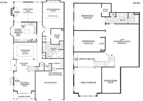 master suite floor plans master bedroom suite floor plans find house plans
