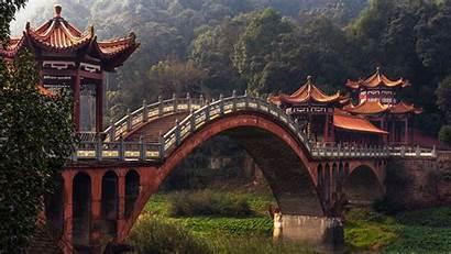 China 4k Travel