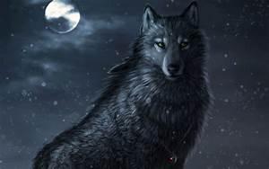 Wolf Desktop Backgrounds Pictures - Wallpaper Cave
