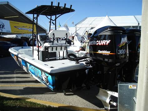 Bay Boat Twin Engine by Lake Bay The Hull Truth Boating And Fishing Forum