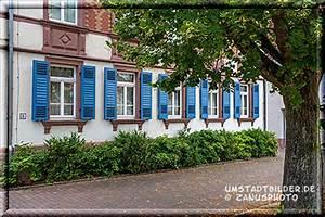 Haus Mit Fensterläden : klein umstadt ~ Eleganceandgraceweddings.com Haus und Dekorationen