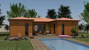 constructeur maison autonome segu maison With construire une maison autonome