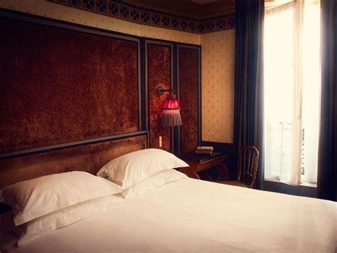 hotel dans chambre chambre classique h 244 tel 4 233 toiles de luxe 224