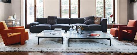 canap cassina canapés fauteuils meubles design mobilier et